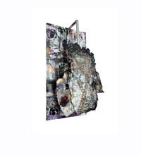 "Load image into Gallery viewer, ICONOCLASTIC FIGURES ""3/3"" 
