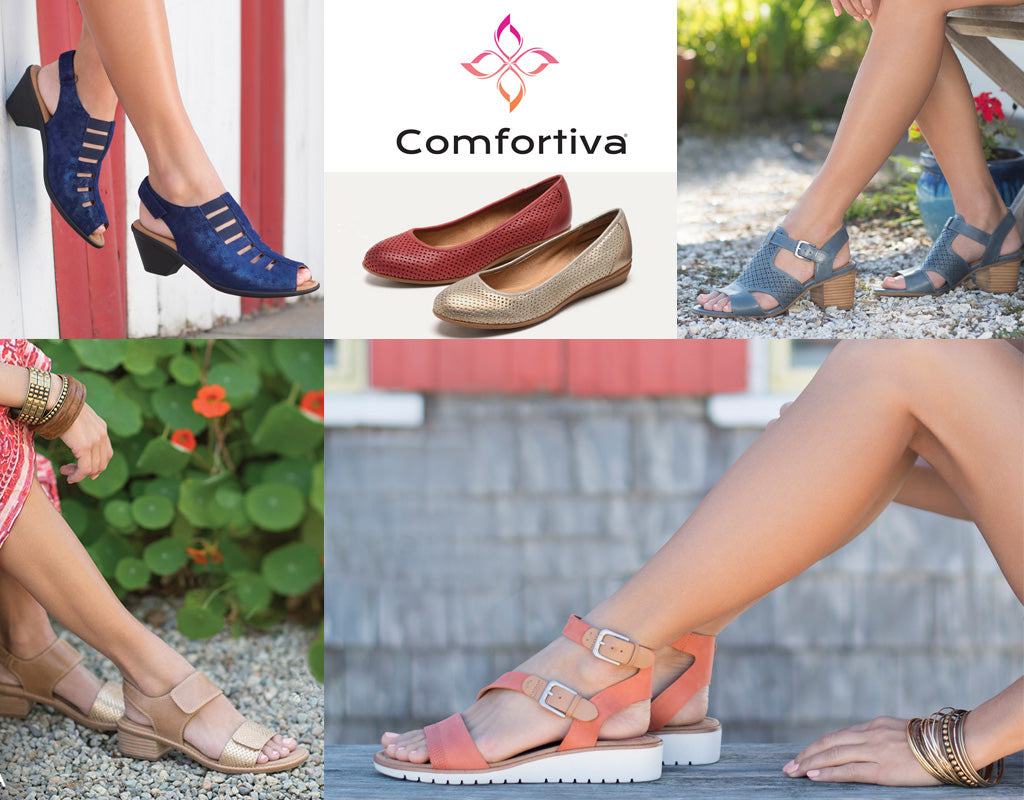 shoes js comfortiva lifestyle composite