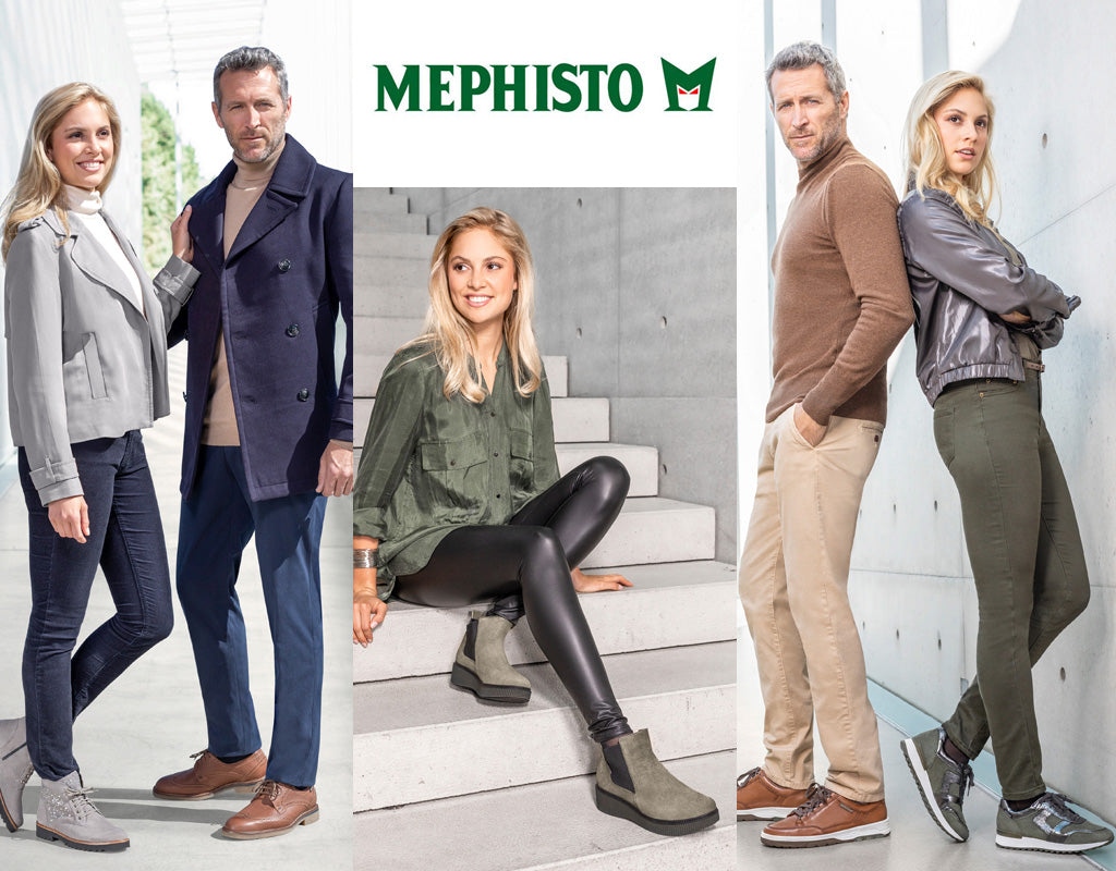 shoes js mephisto lifestyle composite