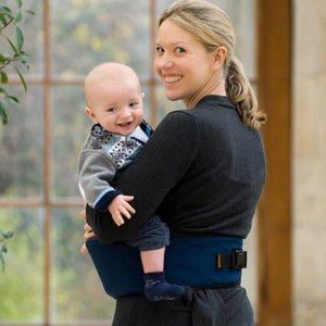 Safetod Baby Hip Seat