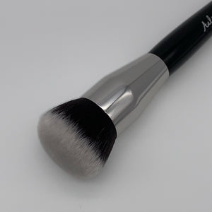 Buffing Brush A6