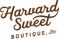 Harvard Sweet Boutique Inc