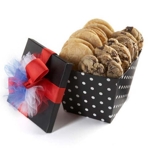 All American Cookie Collection