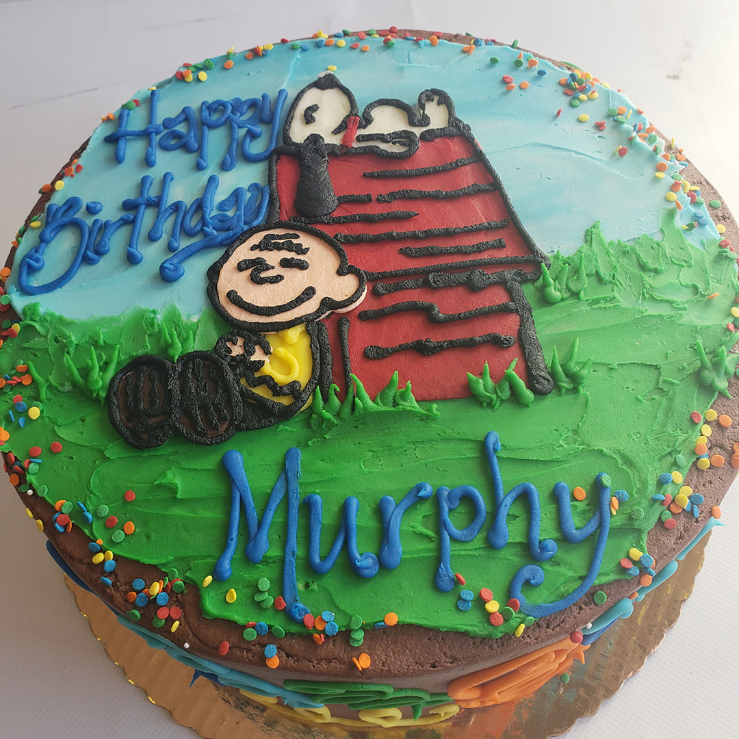 Swell Charlie Brown Harvard Sweet Boutique Inc Personalised Birthday Cards Paralily Jamesorg