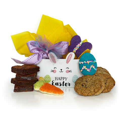Happy Easter Gift Assortment