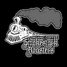 Smokestack Roasters Coffee - One Pound Bags