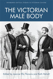 The Victorian Male Body