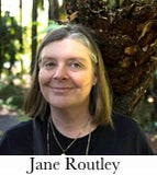 Jane Routley