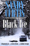 Black Ice by Sandy Curtis