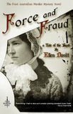 Force and Fraud by Ellen Davitt