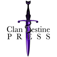 Clan Destine Press