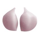 Second Skin Seamless Maternity & Nursing Bra