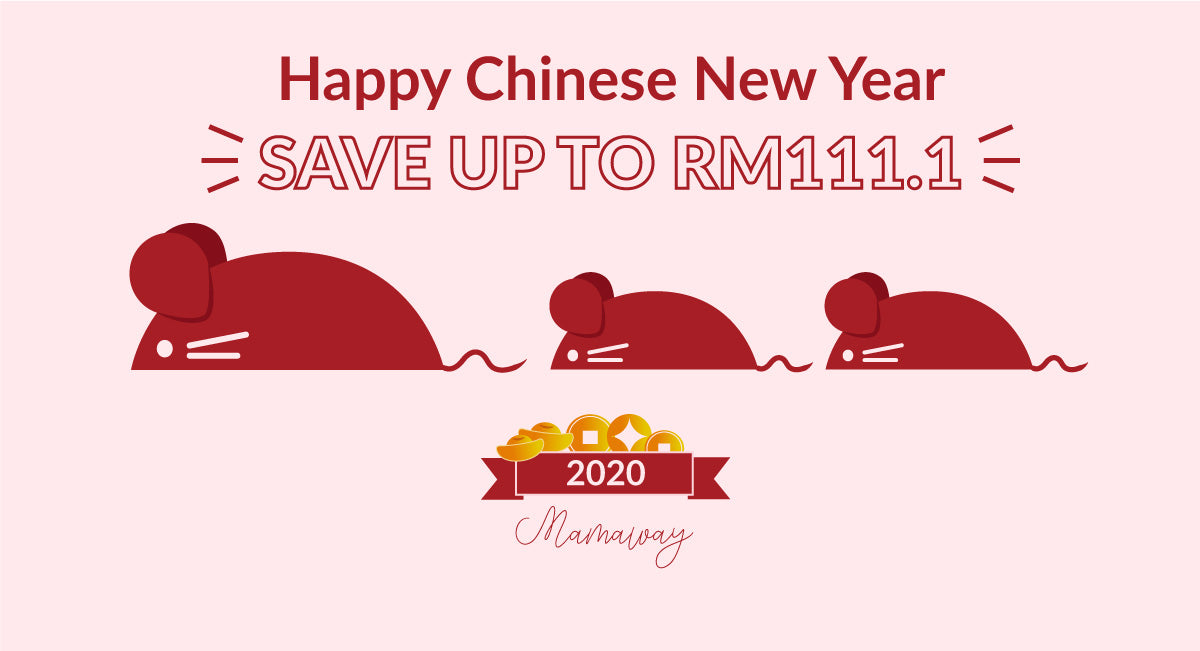 new year save up to RM111.1