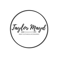 Taylor Mayd Baby Clothing & Accessories
