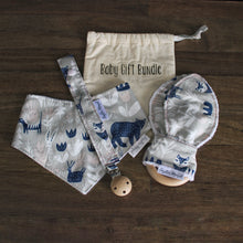Baby Gift Bundle - Taylor Mayd Baby Clothing & Accessories