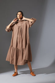 Bedouin Dress