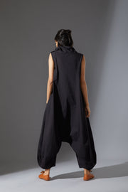Flow Jumpsuit