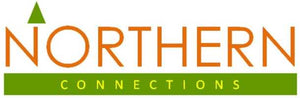 Northern Connections LLC