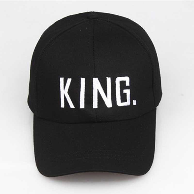 King Black Hat