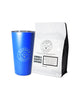 DadBod Coffee Tumbler Bundle