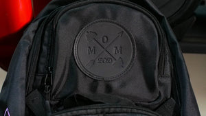 Mom's Sling Lifestyle Bag