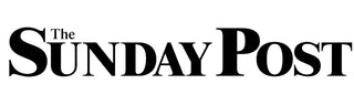 The Sunday Post logo