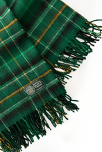 Load image into Gallery viewer, Celtic FC Shawl