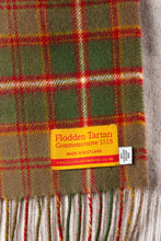 Load image into Gallery viewer, Flodden Scarf