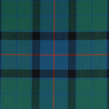 Load image into Gallery viewer, Flower of Scotland (House of Edgar)