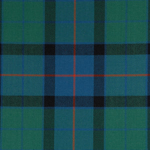 Flower of Scotland (House of Edgar)