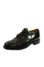 Load image into Gallery viewer, Loake Ghillie Brogue