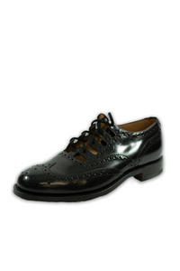 Loake Ghillie Brogue