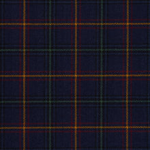 Load image into Gallery viewer, Highland Heather (House of Edgar)