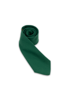 Ancient Green Hire Tie