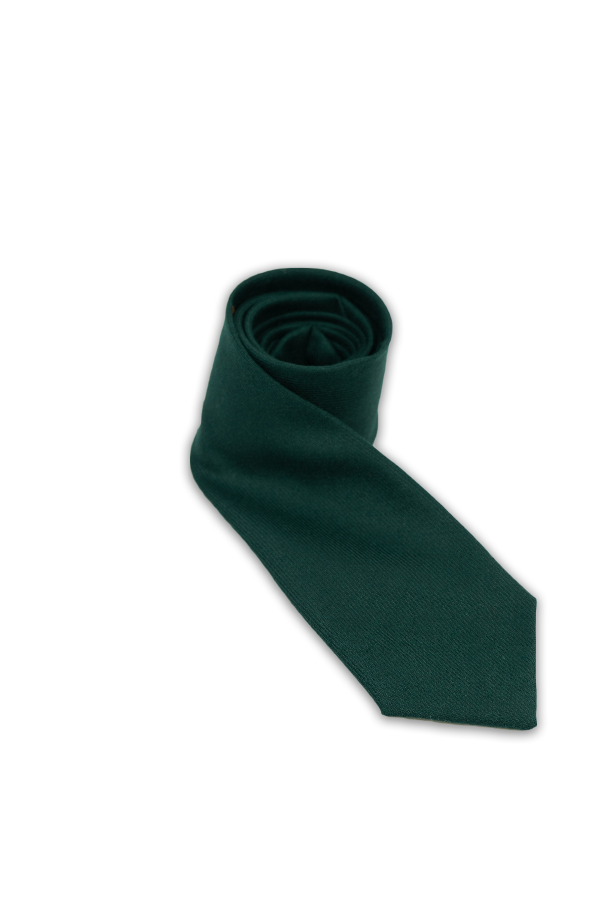 Bottle Green Hire Tie