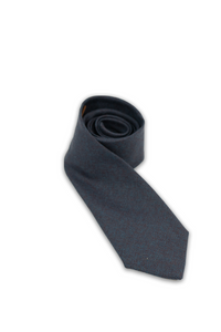 Twilight Wool Tie