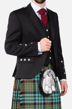Load image into Gallery viewer, Argyll Hire Jacket & Waistcoat
