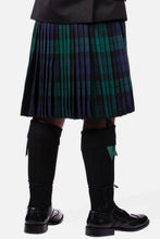 Load image into Gallery viewer, Children's Hire Kilt