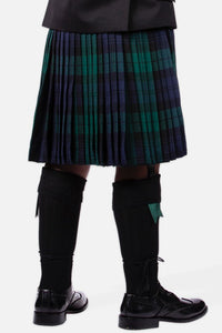 Children's Hire Kilt