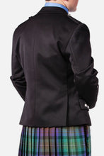 Load image into Gallery viewer, Wee Argyll Hire Jacket & Waistcoat