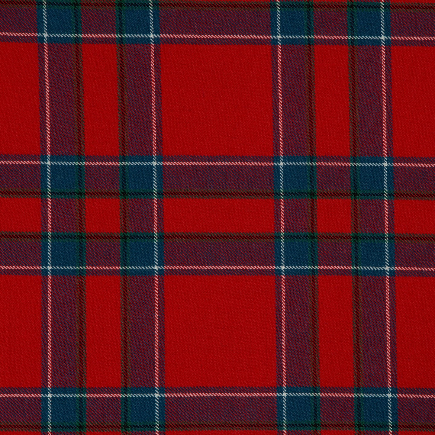 Inverness '1831 Variant' Modern (House of Edgar)