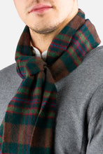 Load image into Gallery viewer, John Muir Way Scarf