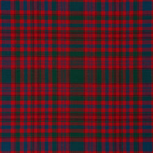 Load image into Gallery viewer, MacKintosh 'Moy Hall Plaid' Modern (House of Edgar)