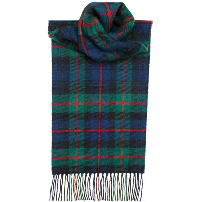 Murray of Atholl Modern Scarf