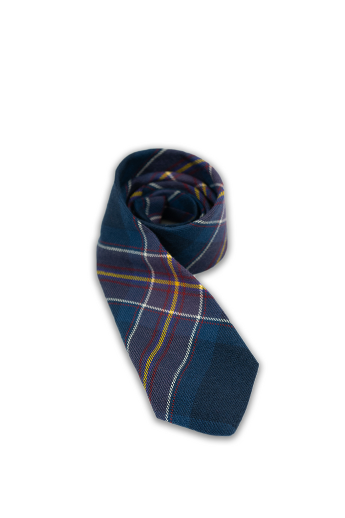 Scotland National Team Tie
