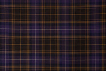 Load image into Gallery viewer, Scottish Peat (House of Edgar)