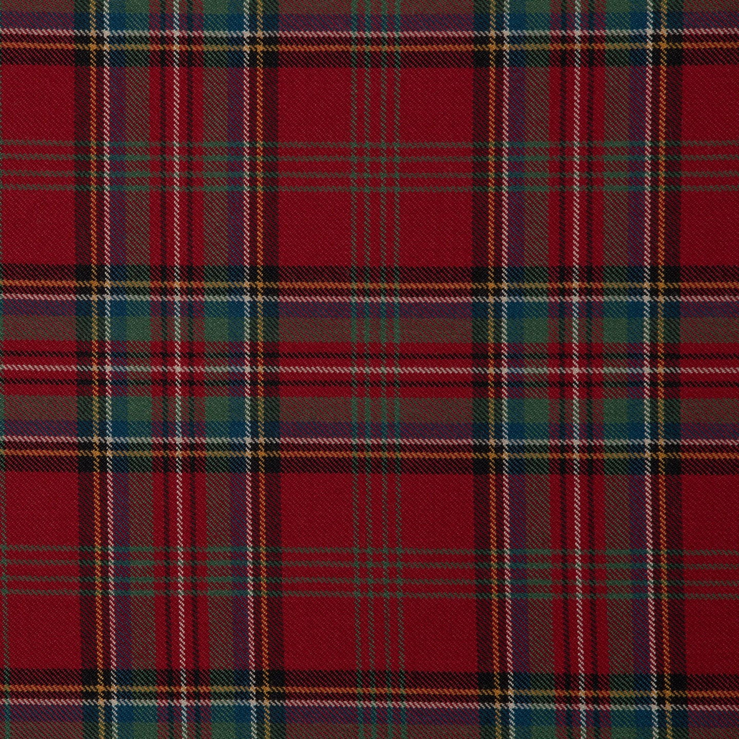 Stewart of Appin '1842 Variant' Muted (House of Edgar)