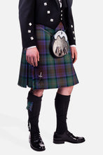 Load image into Gallery viewer, Isle of Skye / Prince Charlie Hire Outfit
