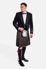 Load image into Gallery viewer, John Muir Way / Prince Charlie Hire Outfit