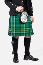 Load image into Gallery viewer, Celtic FC Tartan / Argyll Hire Outfit